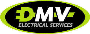 DMV Electrical Services