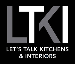 Let's Talk Kitchens & Interiors